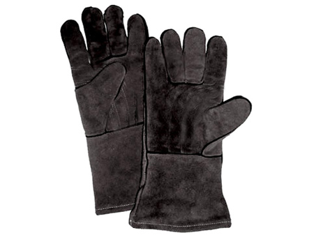 SpitJack Fireplace & BBQ Gloves